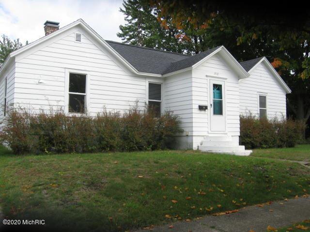 318 N Delia Street, Ludington, MI 49431 - MLS#: 20040671