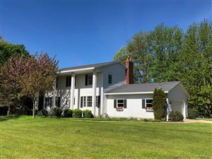 Photo of 1000 Blue Star Highway, South Haven, MI 49090 (MLS # 18004674)