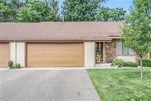 Photo of 340 Pineview Lane #-, Holland, MI 49424 (MLS # 19033674)