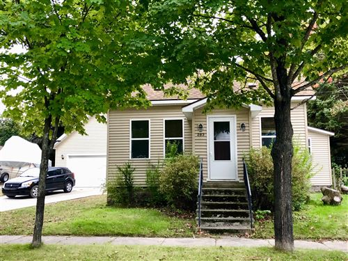 Photo of 283 2nd Avenue, Manistee, MI 49660 (MLS # 20044675)
