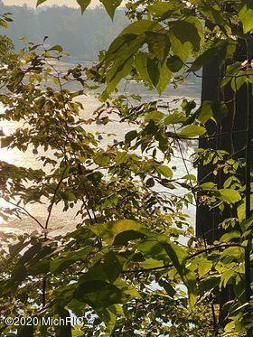 Photo of 0 Cole Drive, Newaygo, MI 49337 (MLS # 20039677)