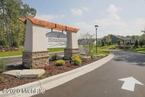 811 Sand Pointe Trail #36, Portage, MI 49024 - MLS#: 21097677
