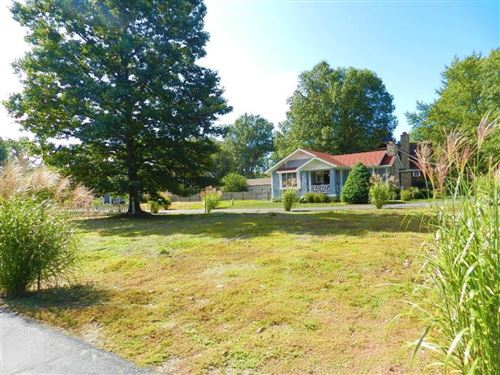 Photo of 4177 Cottage Path #Lot 11, Stevensville, MI 49127 (MLS # 18047678)