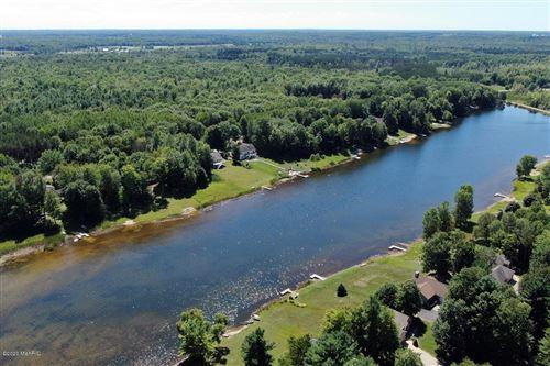 Photo of 9523 Fawn Ridge Road #658, Canadian Lakes, MI 49346 (MLS # 20033678)