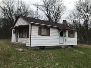 Photo of 69 E Akron, Idlewild, MI 49642 (MLS # 18031679)