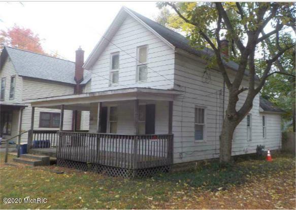 45 Quimby Street NE, Grand Rapids, MI 49505 - MLS#: 20043680