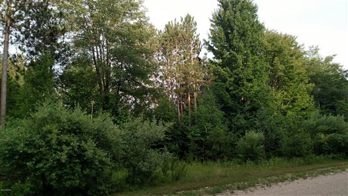 Photo of N PINE RIDGE Drive #52 & 53, Ludington, MI 49431 (MLS # 20051681)