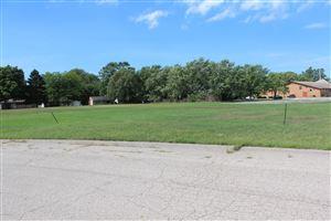 Photo of 00 Manorwood Circle Lot 8 Road, Benton Harbor, MI 49022 (MLS # 18044682)