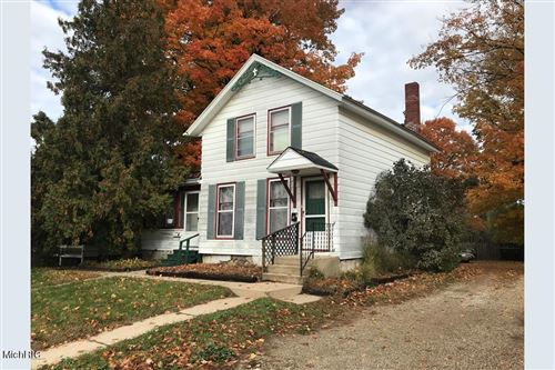 Photo of 45 E Division Street, Sparta, MI 49345 (MLS # 21011682)