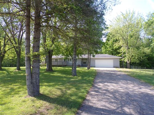 Photo of 72739 16th Avenue, South Haven, MI 49090 (MLS # 20019684)