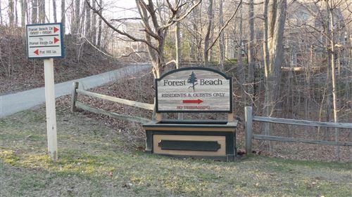 Photo of 4685 Forest Ridge Drive #Lot 26, Holland, MI 49423 (MLS # 20024685)