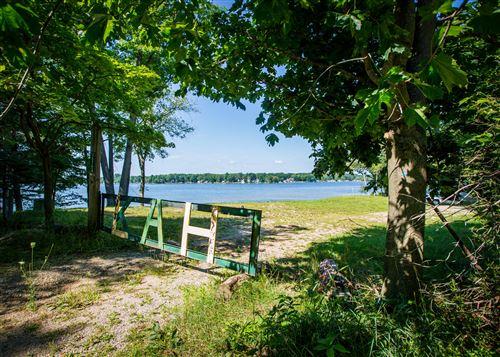 Photo of 14743 E HorseHead Lake Drive, Mecosta, MI 49332 (MLS # 21105685)