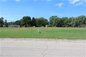 Photo of 00 Manorwood Circle Lot 9 Road, Benton Harbor, MI 49022 (MLS # 18044686)
