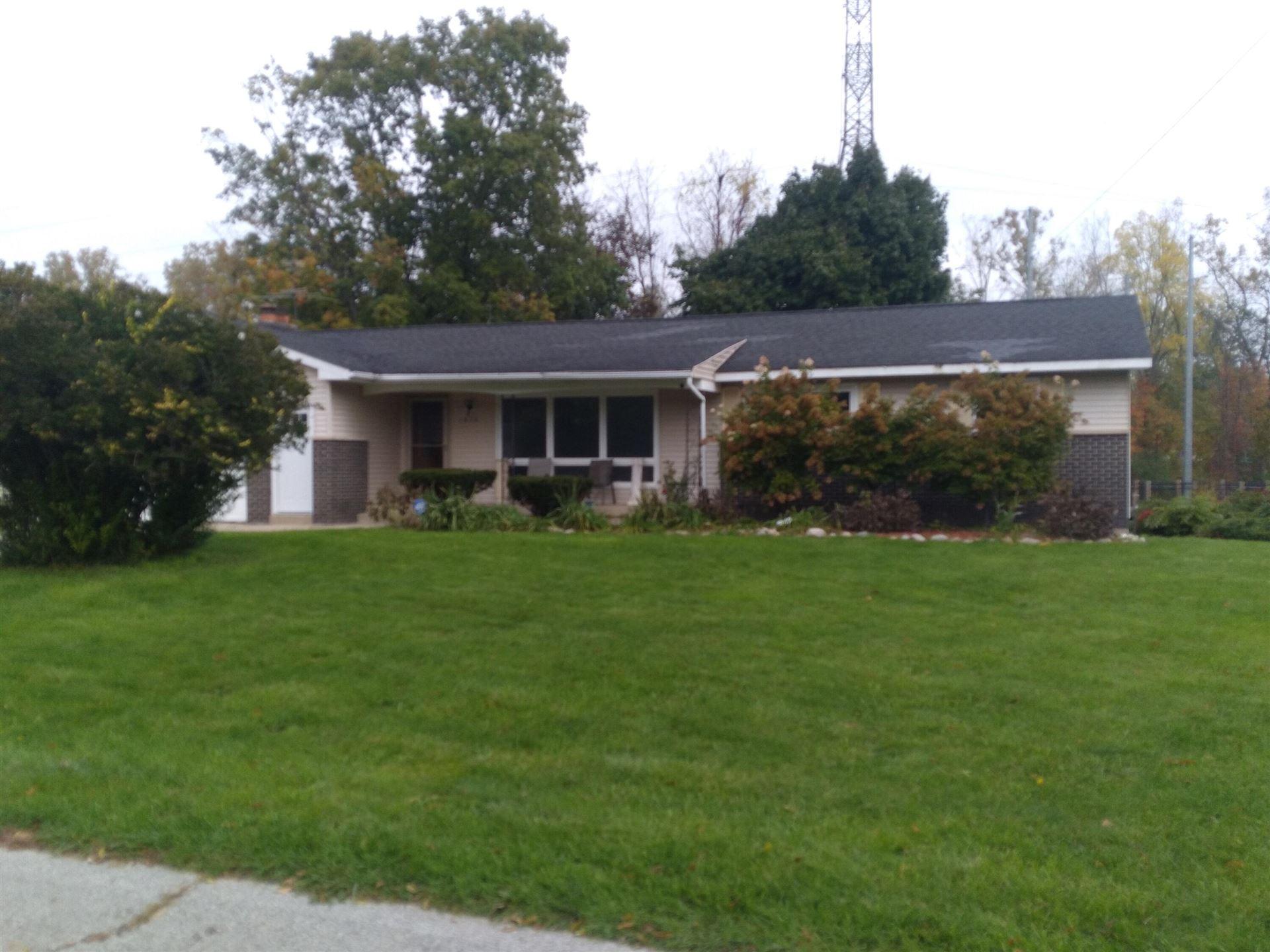 1975 Creekridge Drive SE, Kentwood, MI 49508 - MLS#: 21112690