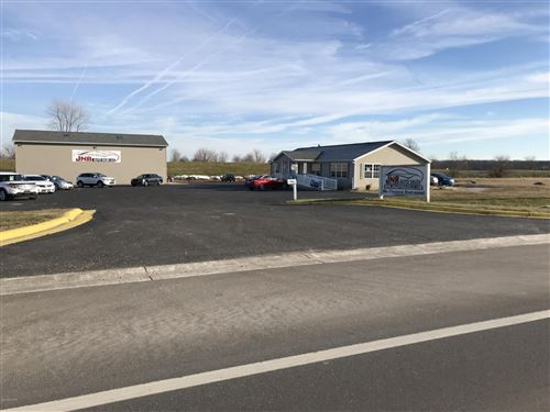 Photo of 5125 S State Road, Ionia, MI 48846 (MLS # 18058691)