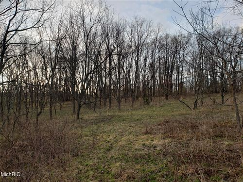 Photo of 5688 &5704 Meadow Lane #19 & 20, Coloma, MI 49038 (MLS # 21011692)
