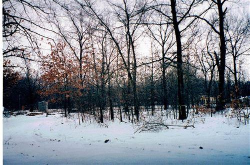 Photo of 18655 Forest Beach Drive, New Buffalo, MI 49117 (MLS # 21019694)