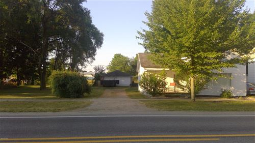 Photo of 5745 W Fox Road, Mears, MI 49436 (MLS # 20025695)