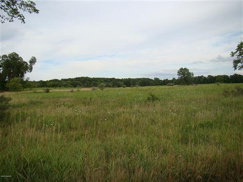 Photo of 0 Struble, Hubbardston, MI 48845 (MLS # 20031695)