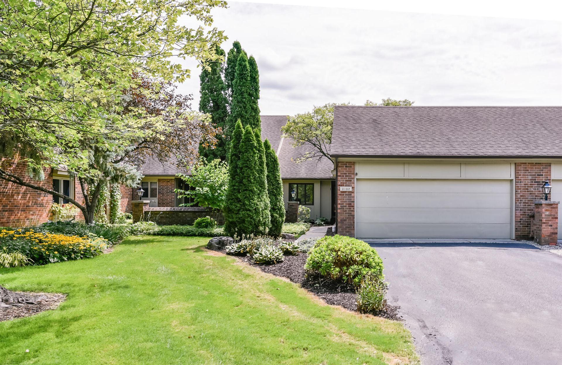 3152 E Gatehouse Drive SE, Grand Rapids, MI 49546 - MLS#: 21100695