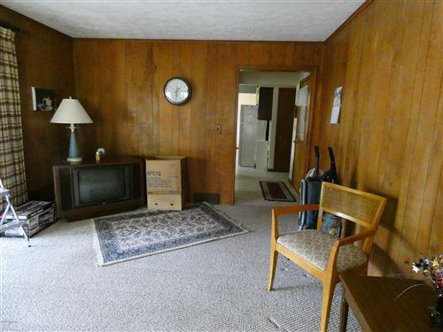 Tiny photo for 2395 Lora Drive, Benton Harbor, MI 49022 (MLS # 20024698)