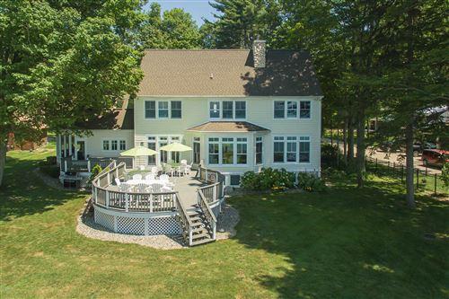 Photo of 77178 Winding Creek Circle, South Haven, MI 49090 (MLS # 20025698)
