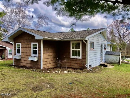 Photo of 11414 Phoebe Lane, Mecosta, MI 49332 (MLS # 21011698)