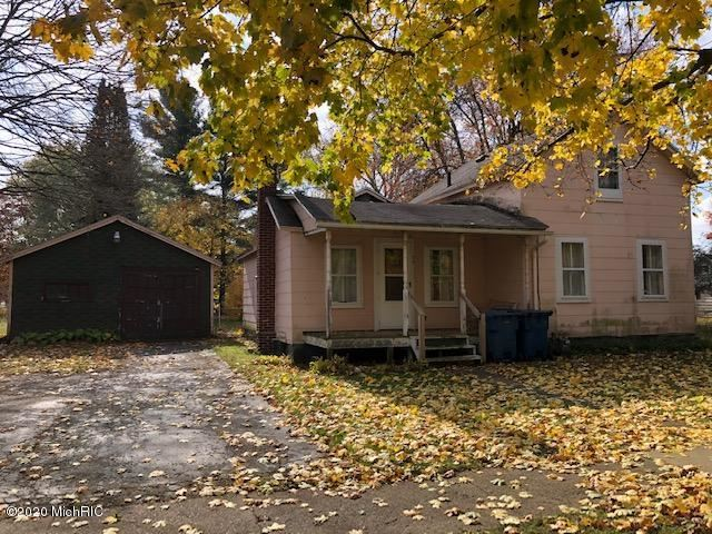 78 Smith Street, Coldwater, MI 49036 - MLS#: 20045700