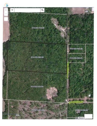 Photo of Youngman Road, Coral, MI 49322 (MLS # 21022701)