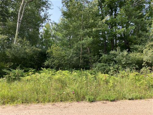 Photo of 2 Acres, Norconk Road, Bear Lake, MI 49614 (MLS # 21096702)
