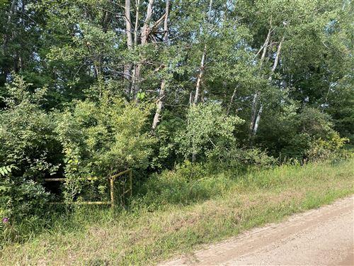 Photo of 1 Acre, Norconk Road, Bear Lake, MI 49614 (MLS # 21096703)