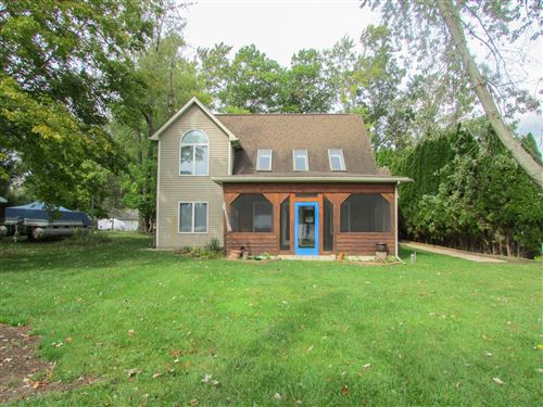 Photo of 125 Teal, Coldwater, MI 49036 (MLS # 19048705)