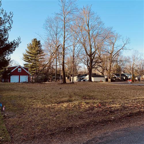 Photo of 27 Lawn Street, Douglas, MI 49406 (MLS # 20010705)