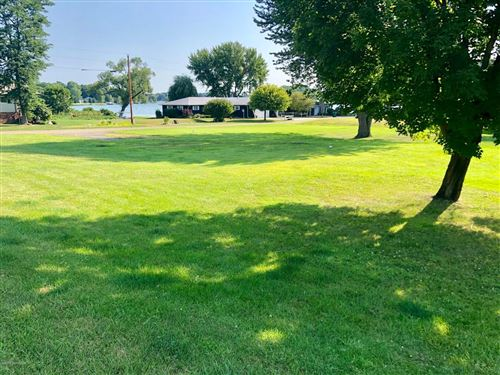 Photo of Lot 22-23 Sunset Drive, Three Rivers, MI 49093 (MLS # 20011707)