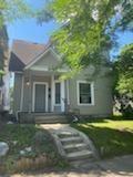 36 La Belle Street SW, Grand Rapids, MI 49507 - MLS#: 21025707