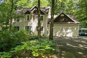 Photo of 8055 Country Pine Drive, Alto, MI 49302 (MLS # 19029708)