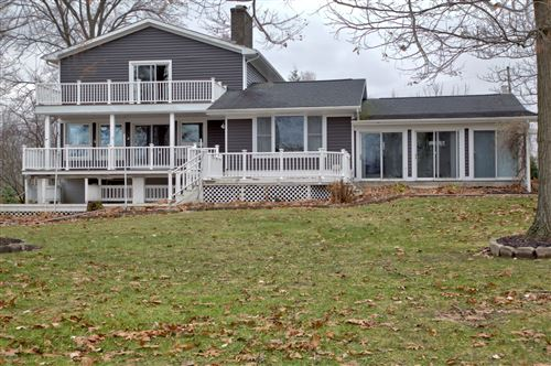 Photo of 259 Dons Drive, Coldwater, MI 49036 (MLS # 19057708)