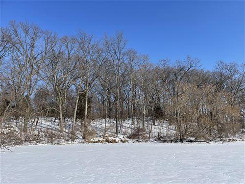 Photo of 0 Van Blarcom Beach, Coldwater, MI 49036 (MLS # 17033710)