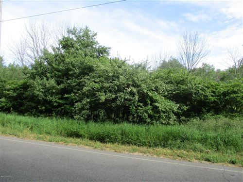 Photo of 6800-B Wiley Road, Fennville, MI 49408 (MLS # 19041711)
