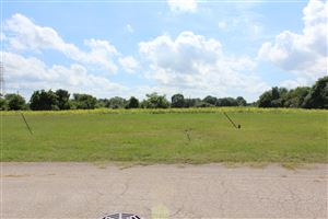 Photo of 00 Manorwood Circle Lot 14 Road, Benton Harbor, MI 49022 (MLS # 18044712)
