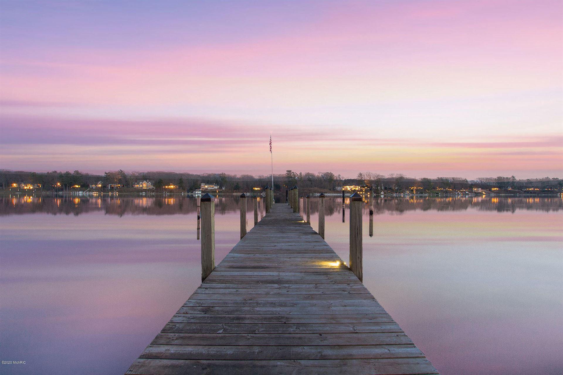 Photo of 18064 Lovell Road, Spring Lake, MI 49456 (MLS # 20048712)
