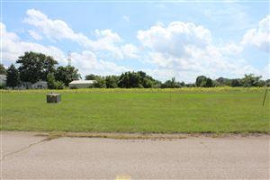 Photo of 00 Manorwood Circle Lot 15 Road, Benton Harbor, MI 49022 (MLS # 18044713)