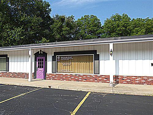 Photo of 2634 W John Beers Road #4, Stevensville, MI 49127 (MLS # 20008713)