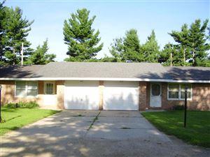 Tiny photo for 6810-6812 E Napier Avenue, Benton Harbor, MI 49022 (MLS # 18032716)