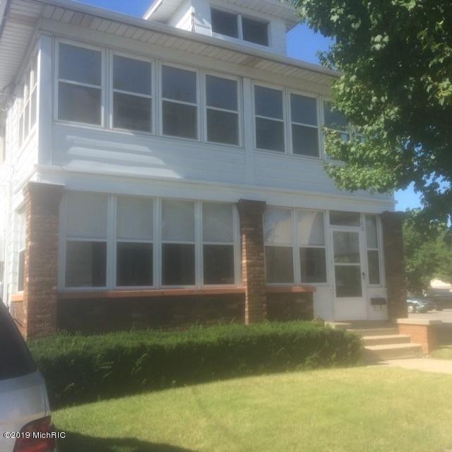 1149 Butterworth SW, Grand Rapids, MI 49504 - MLS#: 21013717