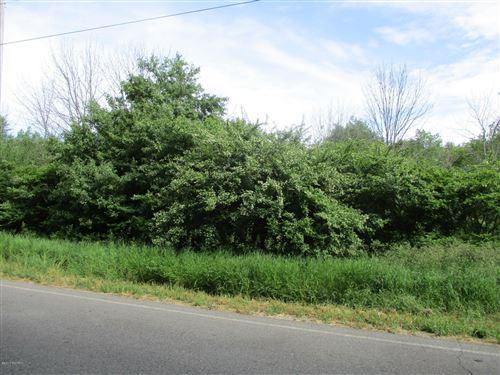 Photo of 6800-C Wiley Road, Fennville, MI 49408 (MLS # 19041718)