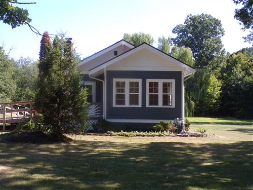 Photo of 08821 CR 689, South Haven, MI 49090 (MLS # 21106718)