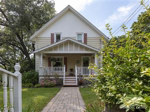 Photo of 220 N Division Street, Lowell, MI 49331 (MLS # 19044719)