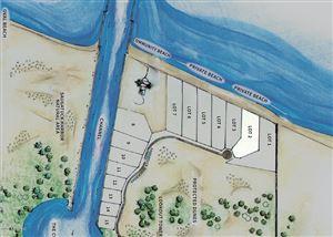 Photo of Lot 2 Saugatuck Beach Road, Saugatuck, MI 49453 (MLS # 19025720)