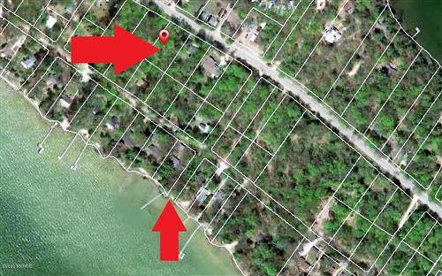 Photo of Lot 97 Deadstream Road, Honor, MI 49640 (MLS # 20011720)